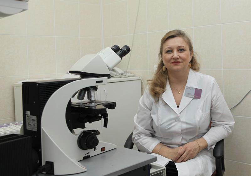 Ацинус кировоград сдать анализ крови анализ крови на гормоны витебск