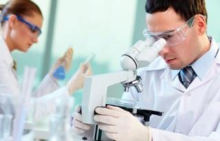Где в брянске можно сдать анализы на вич и гепатит