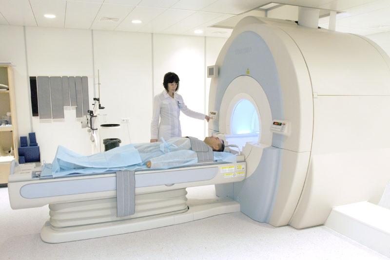 Картинки по запросу КТ-диагностика