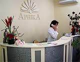 Арника, Кременчуг - диагностика УЗИ и другие виды обследования