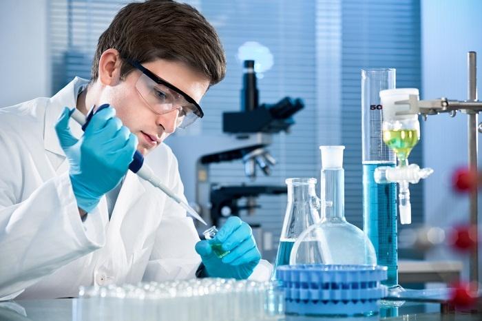 Гентрис ЛТД, Полтава - лабораторные анализы и диагностика