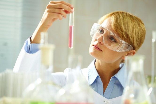 Признаки заболевания печени и желчного пузыря у женщин
