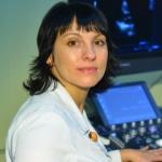 Диагностический центр Слав-Мед, Сумы, ультразвуковое исследование