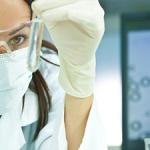 Медицинский центр Био Плюс, Киев - анализы и диагностика организма