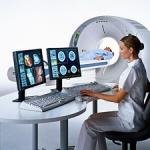 Современные Диагностические Системы, Киев - МРТ диагностика и лечение