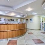 СМ-Клиника, Санкт-Петербург - полное ультразвуковое исследование  Источник: http://diagnozlab.com/add-directory-listing?bundle=directory_listing УЗИ Анализы и МРТ