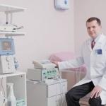 Medical On Group, Хабаровск  - международный медицинский центр УЗИ