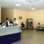 Клиника Зимамед, Краснодар - разные виды МРТ-диагностики  Источник: http://diagnozlab.com/add-directory-listing?bundle=directory_listing УЗИ Анализы и МРТ