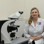 Консультативно-диагностический центр Вивея, Хабаровск - срочные анализы
