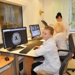 Городская клиника №4, Николаев - качественная МРТ диагностика