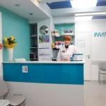 Независимая лаборатория Инвитро, Москва - лабораторные и рентген исследования