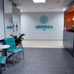 Авиценна, Минск - новые технологии МРТ-диагностики
