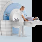 Магни Тайм, Одесса - центр МРТ-диагностики организма