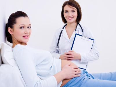 Анализы на гормоны при беременности: расшифровка и рекомендации