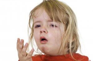 Туберкулез – опасное бактериальное заболевание легких