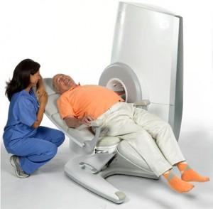 Процедура МРТ локтевого сустава