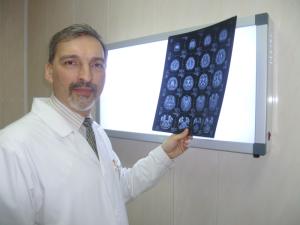Противопоказания к МРТ брюшной полости