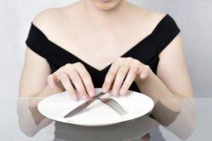 Перед процедурой необходимо придерживаться специальной диеты