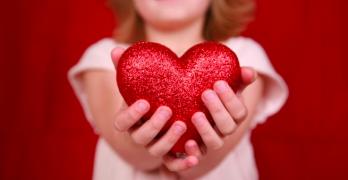 В каких случаях делают УЗИ сердца ребенку