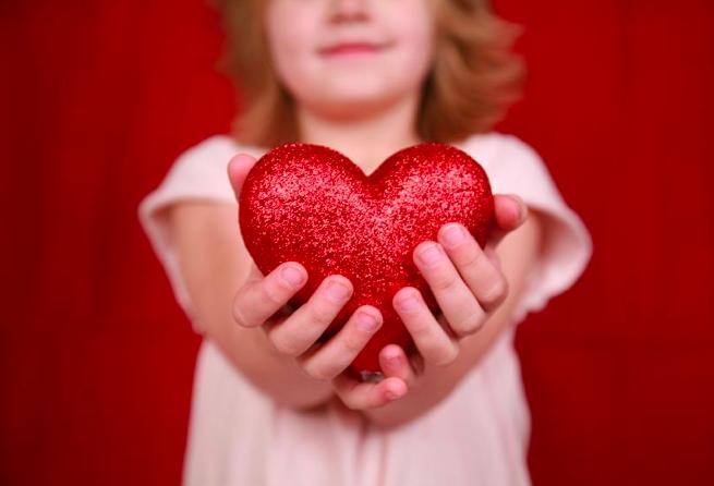 УЗИ сердца ребенку: назначение, подготовка и проведение процедуры