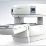 Стоимость МРТ позвоночника
