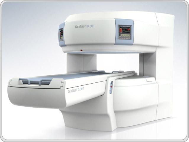 МРТ позвоночника: стоимость,  а также показания и противопоказания к проведению процедуры