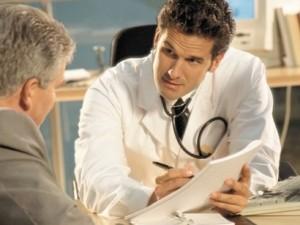 Вылечить гепатит с навсегда
