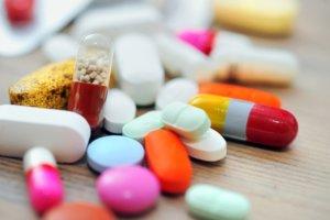 Новые препараты для лечения болезни