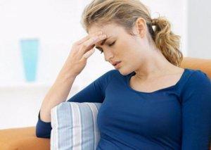 Причины и признаки токсоплазмоза