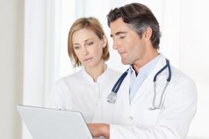 Назначение анализа крови ПТИ