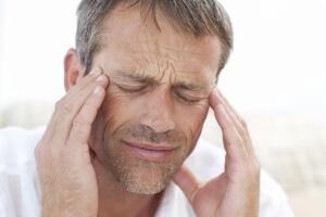 Симптоматика и основные признаки гепатита С у мужчин