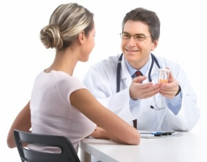 Правильное лечение заболевания