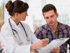 Правильная подготовка к анализу крови на токсоплазмоз