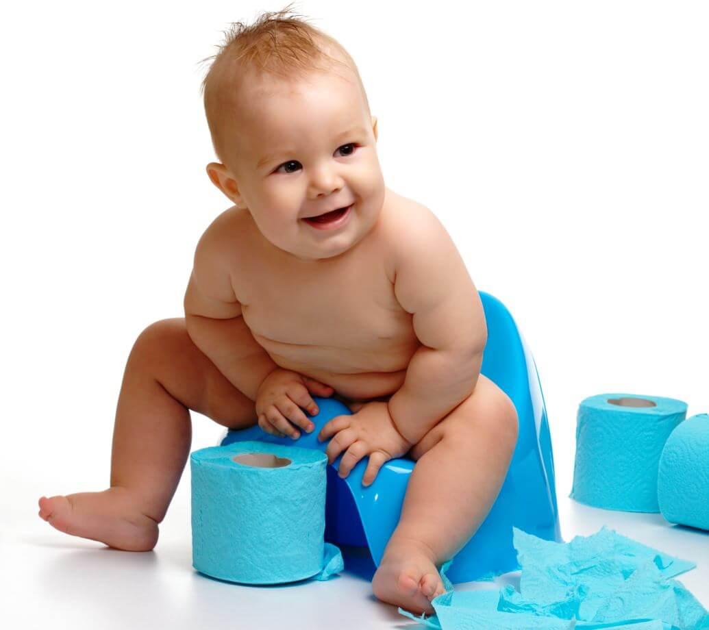 Анализа кала у детей: назначение, виды и расшифровка анализа
