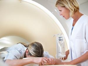 Особенности метода МРТ
