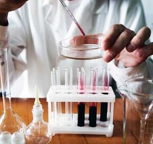 Описание анализа крови на свертываемость