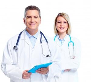 Новая безинтефероновая терапия гепатита С