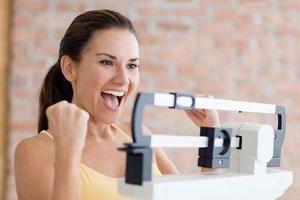 Как анализ крови может помочь в похудении