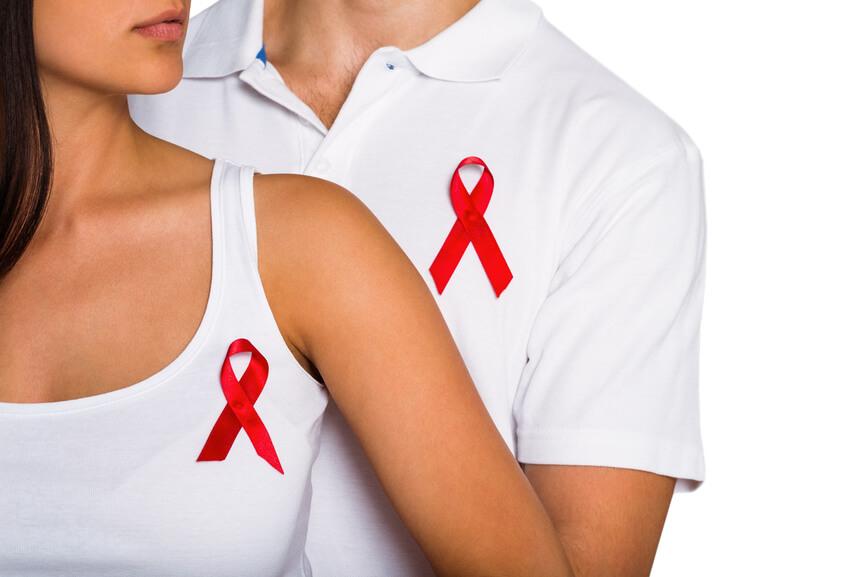Когда сдавать анализ на ВИЧ: назначение и расшифровка результатов