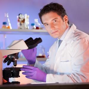 Особенности бактериоскопического метода