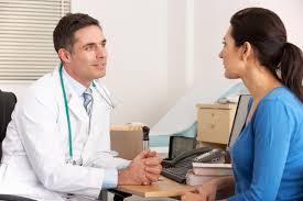 Симптоматика ВИЧ инфекции