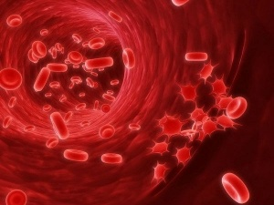 При каких заболеваниях уровень эритроцитов в крови понижается