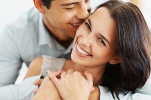 Методы лечения цервикоза шейки матки