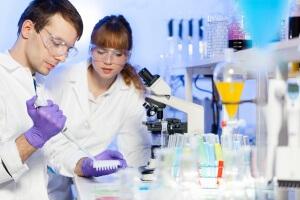 Исследование на хламидиоз методом ПЦР — особенности и подготовка