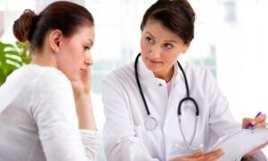 Диагностика и лечение лейкоцитоза