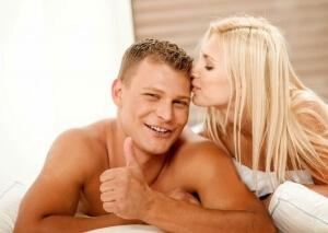 Описание и функции тестостерона у мужчин