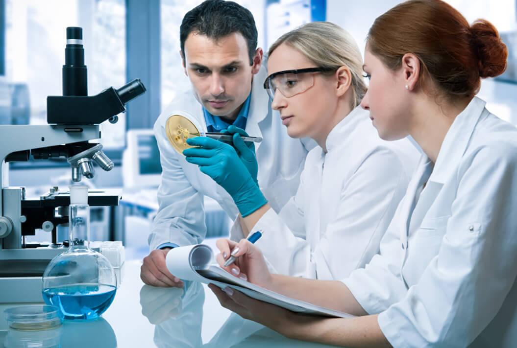 Кровь в кале: причины, способы диагностики и лечение заболеваний