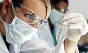 Расшифровка анализа мочи на лейкоциты в новорожденного