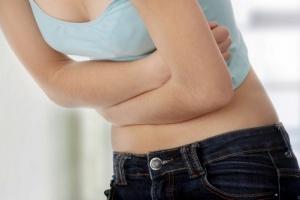 Первичный и вторичный билиарный цирроз печени: признаки, диагностика и лечение