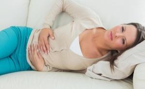 Основные симптомы патологии